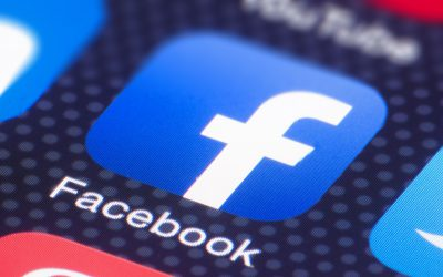 Facebook verruimt je wereld
